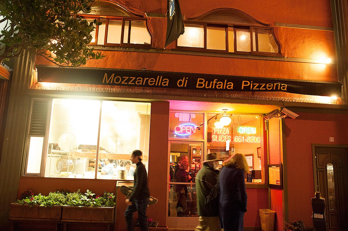 west-portal-mozzarella-di-bufula-sf